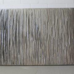 Headboard-99