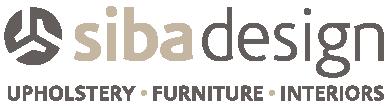 Siba Design Logo